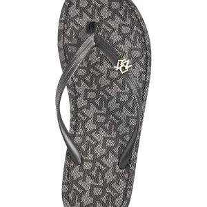 ff76ee94435f Dkny Shoes - DKNY Mar Wedge Sandals